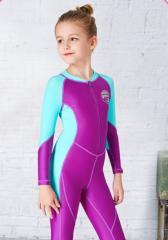 Детские гидрокостюмиAIFEIYIYI для дайвинга
