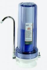 Водоочистители, Фильтры для очистки воды бытовые,