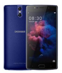 Восьмиядерный смартфон DOOGEE BL7000