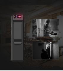 Vandlion A3 Мини цифровая Камера HD фонарик