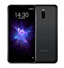 Глобальная версия мобильного смартфона Meizu Note 8
