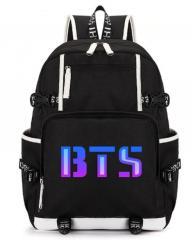 BTS-рюкзак для девочек и мальчиков КРОР (унисекс)