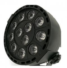 Хит продаж светоидиодные прожектора