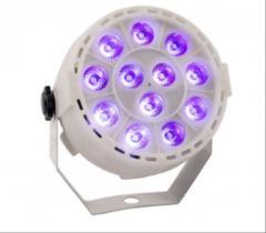 Хит продаж светоидиодные прожектора с пультом управления