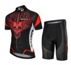 Мужская одежда для велоспорта Mieyco, комплект