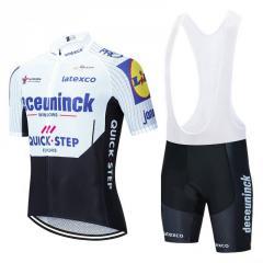 Велосипедная одежда Ropa Ciclismo, быстросохнущая