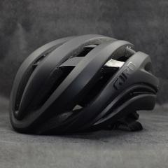 Новый Гиро велосипедный шлем для велосипеда