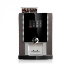 Кофемашина Rheavendors LaRhea V+ grande 2 premium
