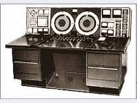 السيطرة على التشغيل الآلي للتعدين الفحم