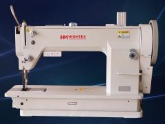 Сверхпрочная швейная машина 7367