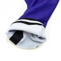 Комплект одежды для велоспорта из джерси и штанов