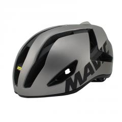 Шлем MAVIC для велоспорта, шлем для горного велосипеда