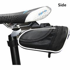 Велосипедная сумка седло MTB BMX для велосипедов