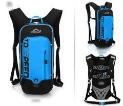 Водонепроницаемый велосипедный рюкзак для воды