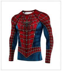 Мужская одежда косплей супергерой для...