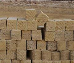 Piatra de constructii