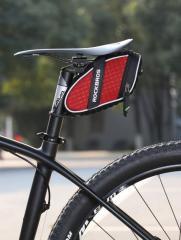 Велосепедная сумка под седлоROCKBROS