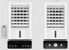 Мини портативный кондицыонер охлаждающий вентилятор