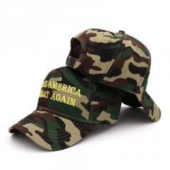 Дизайн летняя шляпа военные камуфляжные кепки