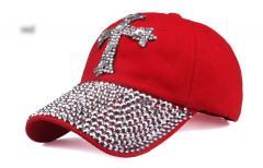 [YARBUU] бейсбольная кепка для женщин