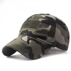[YARBUU] новая мужская камуфляжная кепка