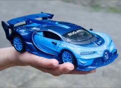Континентальная модель автомобиля коллекция автомобилей игрушки для мальчиков