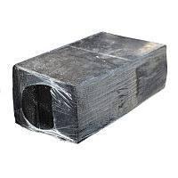 Битумно-минеральная антикоррозионная Мастика Марка