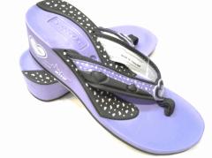 Vietnamese, footwear daily, footwear summer to
