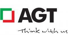 AGT профиль и панели АГТ профиль и панели