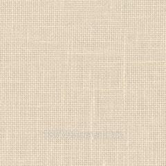 Fabric sorochechny TP-34 1/1 flax