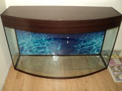 Продаются новые аквариумы. Приятней цен не бывает.