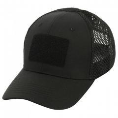 M-Tac Baseball Cap mit Klettverschluss und Flex