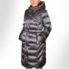 Пальто зимнее женское/ Купить по низким ценам