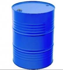 Высоковязкая прозрачная смола DER 337 (аналог ЭД-16 )