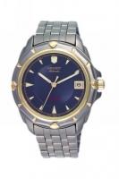 Часы Orient 2ER03001DO,купить,Украина,Харьков