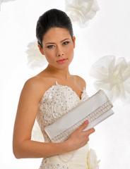 Клатчи свадебные, Свадебные платья оптом, цена,
