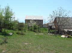 Земельные участки под застройку, Крым, Продажа