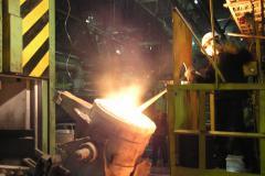 Cast iron wearproof Kharkiv (Ukraine)...