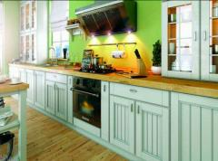 Furniture facades to buy Vinnytsia, Ukraine