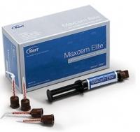 Maxcem Elite 5g/Maksts the syringe 5g to buy