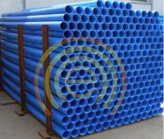 Upsetting   to buy pipes for water Kiev, Ukraine