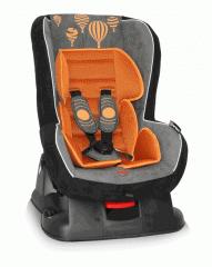 Кресло автомобильное детское  Bertoni Grand Prix