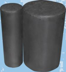 Cast iron for work in frictional units Kharkiv