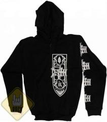 Кенгур Death (лого)