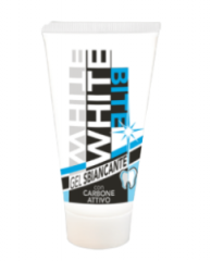 WhiteBite - паста для отбеливания зубов