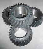 Изготовление колес зубчатых