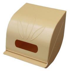 Держатель для туалетной бумаги (Горизонт, Харьков)