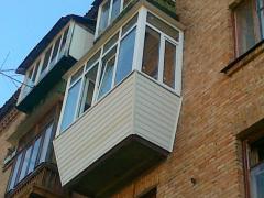 Метало Пластиковые Окна,Двери,Балконы Под Ключ