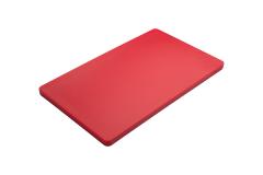 Доска разделочная Basic line 50х30х2 см FoREST