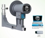BOJIN roentgenoscope